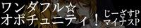 wo_0.jpg